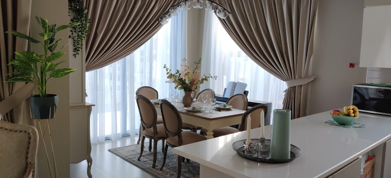 Best Interior designer in Dubai UAE