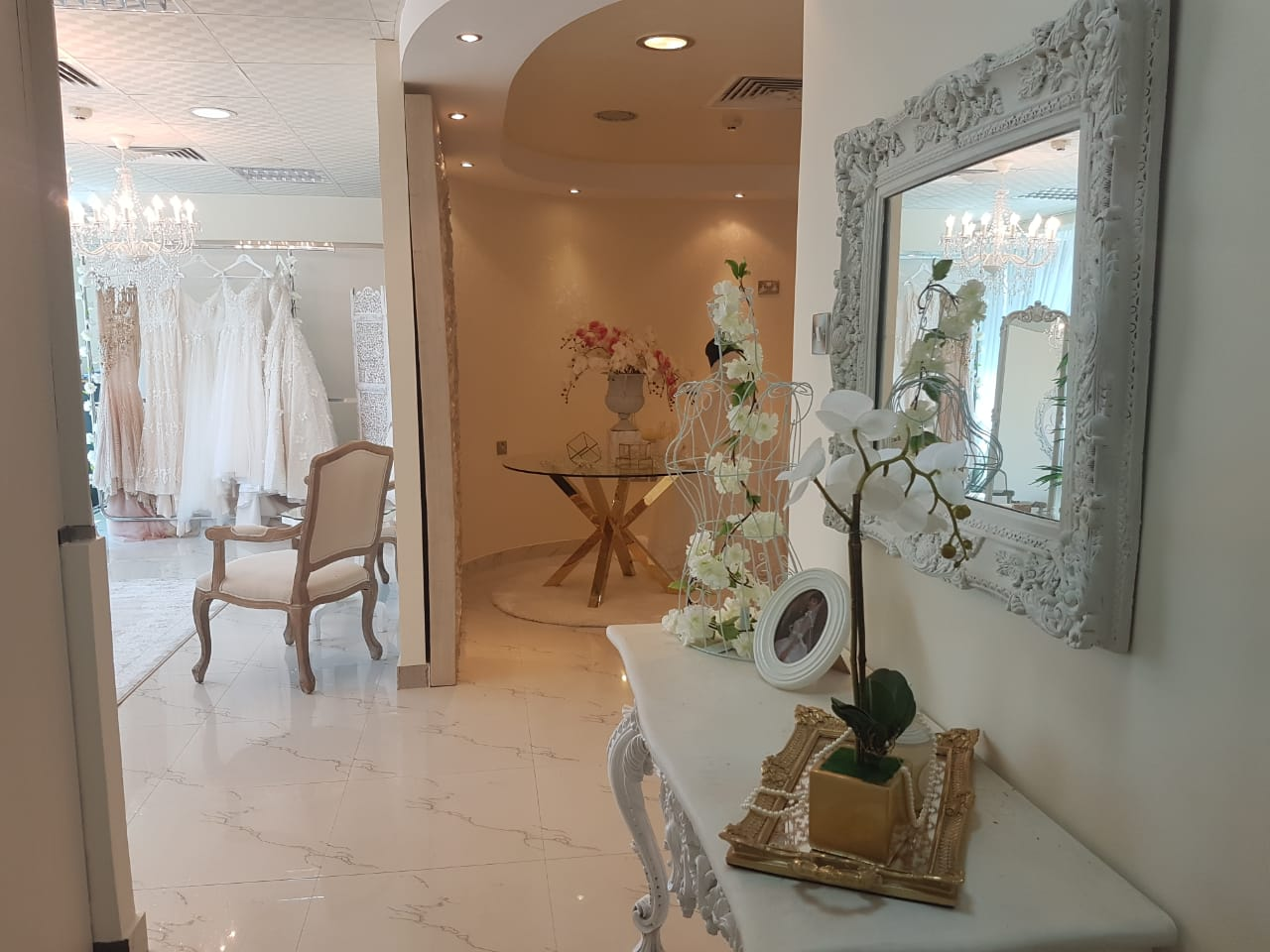 About Alphacandy Interiors Interior Design Company In Uae