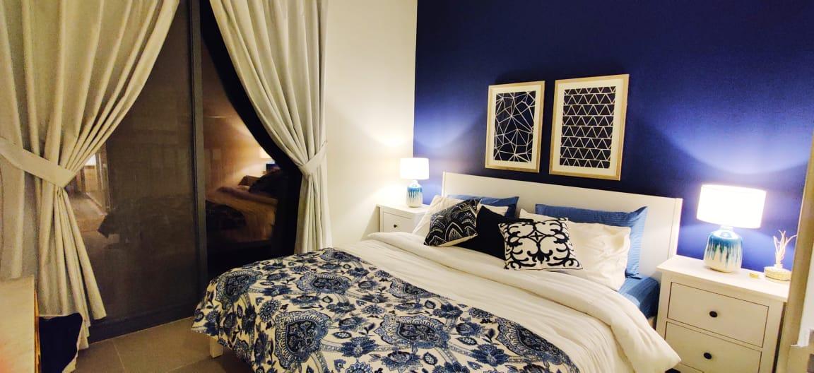 Luxury Interior Design UAE